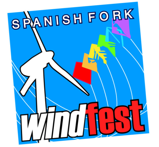 Windfest Spanish Fork