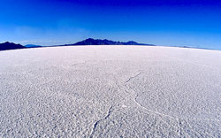 Utah Bonneville Salt Flats, Tooele County, Wendover, Nevada, World Speed Racing, Auto, Motorcycle, Record