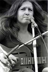 Bonnie Raitt, 1972, Musical Artist, Country Music, Blues Rock, Blues