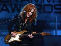 Bonnie Raitt, Musical Artist, Country Music, Blues Rock, Blues