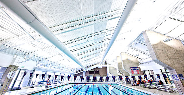 Cottonwood-Heights-Rec-Center-Swimming-Pool