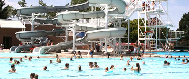 Cottonwood-Heights-Recreation-Center-Outdoor-Pool