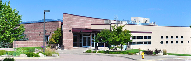 Cottonwood_Creek_Recreation_Center-Exterior