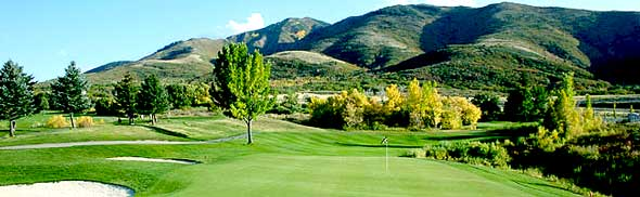 Mountain Dell Golf Course, Parley's Canyon, Salt Lake City, Utah, Snow Tubing, Sledding, Winter Activities, Summer Activities, Family