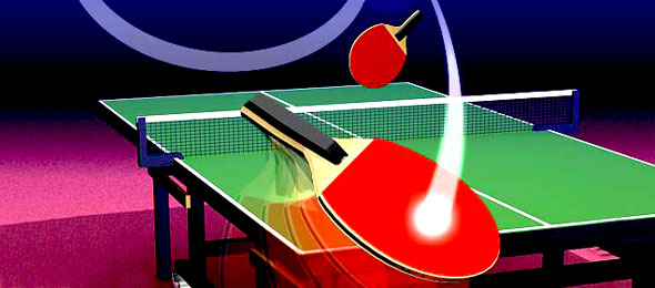 Table Tennis, Ping Pong, Salt Lake City, Utah, Utah County, Weber County, Cache County Iron County, Sports,