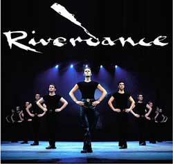 Riverdance, Irish Music, Dance Company, Celtic Music