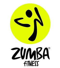 Zumba Utah County Classes with Laura, Dance, Fitness