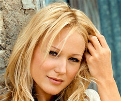 Jewel, Musical Artist, Musician, Country Music, Folk, Yodeling, Park City, Utah