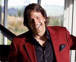 Kurt Bestor Christmas, Holiday, Special, Park City, Utah, Family, Music, Concert