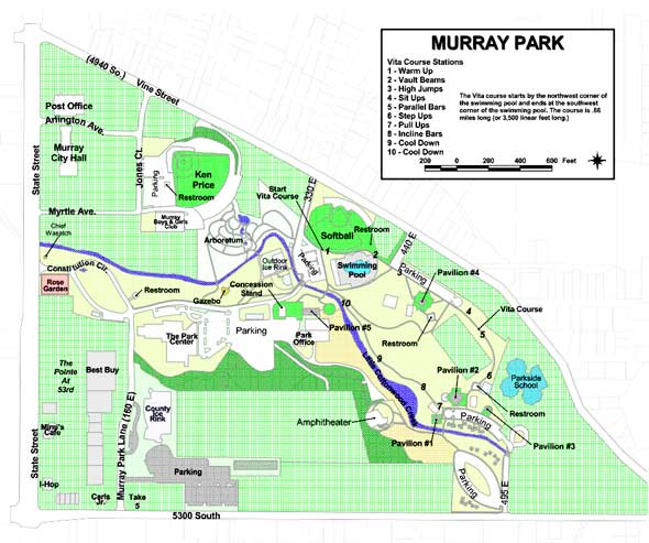 Murray Park, Murray City, Utah, Free Snow Tubing, Sledding, Winter Activities, Summer Activities, Playgrounds, Pavilions, Swimming Pool, Soccer, Baseball, Utah, Salt Lake County, Family, Children's Activities, Stuff To Do