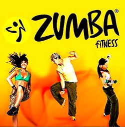 Zumba Classes, Midvale, Utah, Dale Parker, Fitness, Latin, Fusion