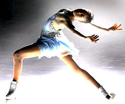 2011 US Adult Figure Skating Championships, Salt Lake City, Utah, Fitness, Ice Skating, Competition