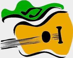 Springville Museum of Art, Sunday Concert Series, Utah, Utah County, Utah Valley, Free, Acoustic, Bluegrass, Piano, Pianist, Classical Music
