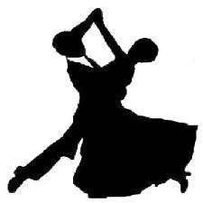 Ballroom Dancing , Repertory Dance Theatre, Salt Lake City, Utah, Dance Lessons, Ballet, Modern Dance, Zumba