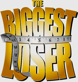 West Jordan's Biggest Loser, West Jordan, Utah, Weight Loss, Fitness, Nutrition, Salt Lake City, Utah County