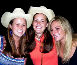 Country Western Dance, Social Dancing, Singles, Teens, Provo, Utah, The Center, LDS, BYU
