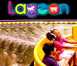 Lagoon Amusement Park, Farmington, Utah, Auditions, Provo, Utah, Covey Center for the Arts, Utah County, Utah Valley,