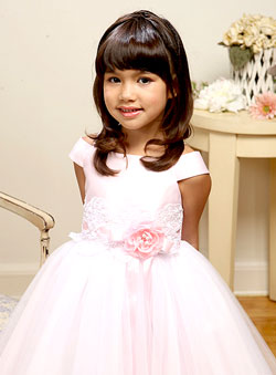 Princess Academy, Princess Dresses,  Ages 3-10, Eagle Mountain, Utah, Utah County, Utah Valley, Dress-up,