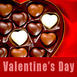 Men's & Women's Valentine's Expo, Chocolate Sampling, Gifts, Shopping, Sandy City, Salt Lake City, Utah, South Town Expo Center