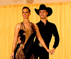 West Coast Swing Dancing, Salt Lake City, Dance Lessons, Ballroom Dance Studio, Country Dancing, Country Music
