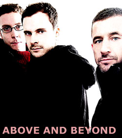 Above and Beyond Trance Music, House, Rave, Saltair, Magna, Salt Lake City, Utah, Valentines, Social Dance, Dancing