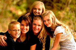 Groll Family, Tremonton, Fitness Center, Zumba, Yoga, Box Elder County, Utah