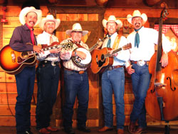 Bar J Wranglers, Cache Valley Cowboy Rendezvous, Live Music, Headliners, Country Music, Social Dancing, Western Dancing, Children's Activities, Logan, Utah