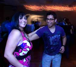 Salsa Dance Lessons, Dancing & Shows at DF Dance Studio, Salt Lake City, Utah, Latin Dancing, Singles, Couples, Dating Ideas
