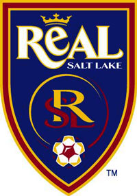 Real Soccer, Salt Lake city, Utah, Rio Tinto Stadium, Sandy, Utah