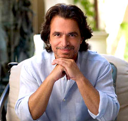 Yanni, New Age Music, Easy Listening, Musician, Musical Artist, Salt Lake City, West Valley, Utah, Maverik Center, Concerts
