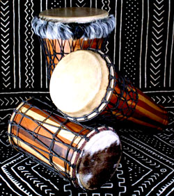 Tribal Rhythms, Drum Lessons, Drumming, Ogden, Utah, Eccles Community Center