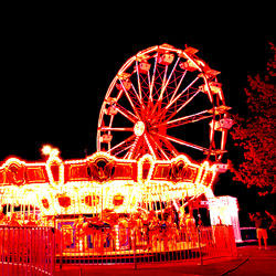 Carnival Rides, South Jordan Utah Country Festival, Parade, Music Concerts, Games, Children's Activities, Family Fun