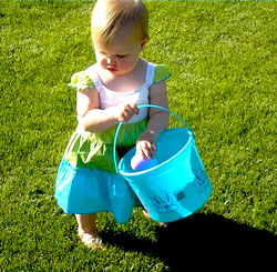 Easter Egg Hunt, Thanksgiving Point, Eggstreme, Family, Lehi, Utah,