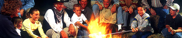 Campfire Stories at the Homestead Resort, Heber utah, FREE, Wasatch County, Utah County, Family