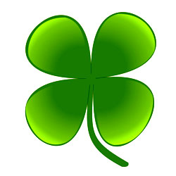 St. Patrick's Day Activities and Events in Utah