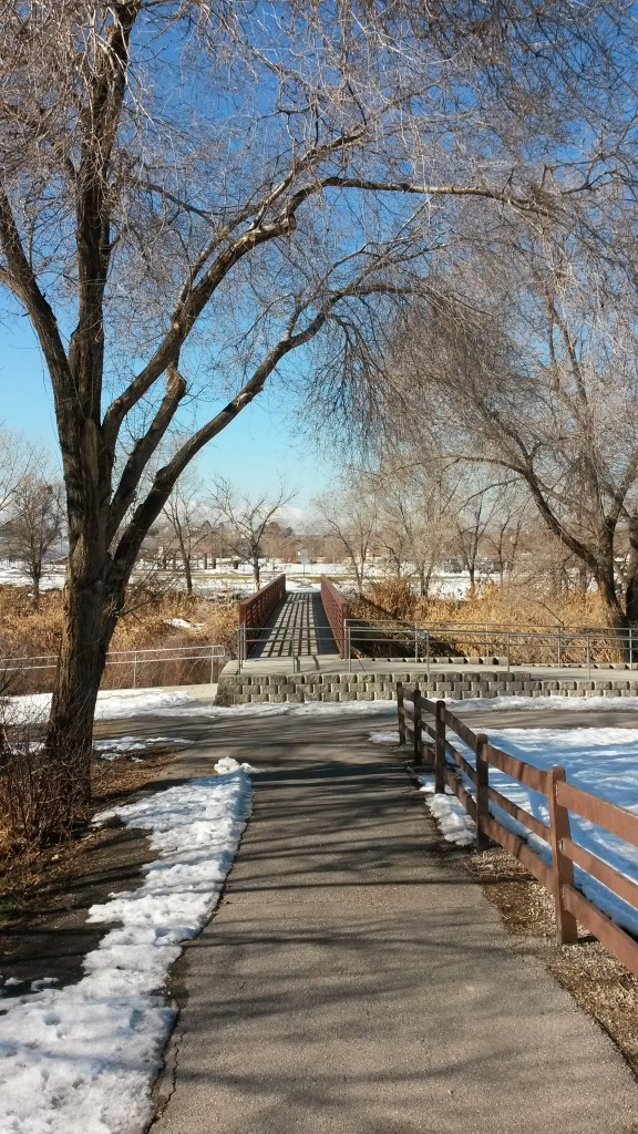 20140118_115601 Jordan River Parkway Trail – Germania Park, Murray, Utah