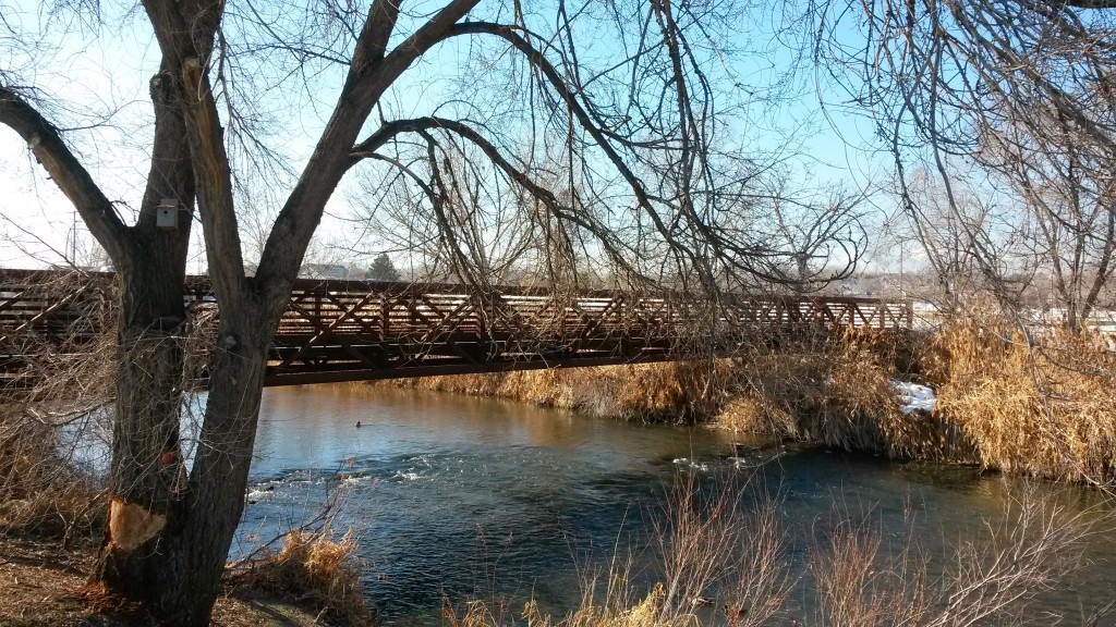 20140118_115649 Jordan River Parkway Trail – Germania Park, Murray, Utah