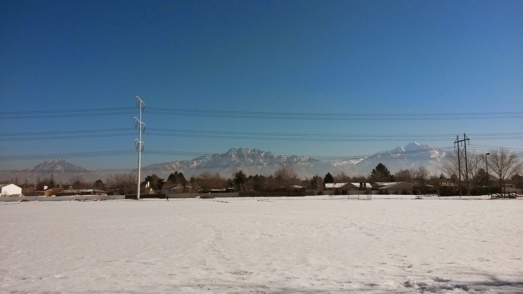 20140118_121343 Jordan River Parkway Trail – Germania Park, Murray, Utah