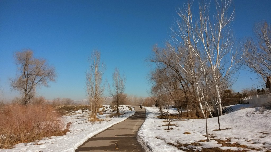 20140118_121856 Jordan River Parkway Trail – Germania Park, Murray, Utah