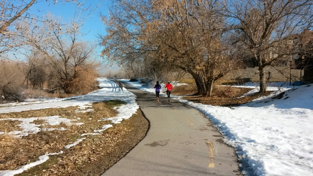20140118_122431 Jordan River Parkway Trail – Germania Park, Murray, Utah