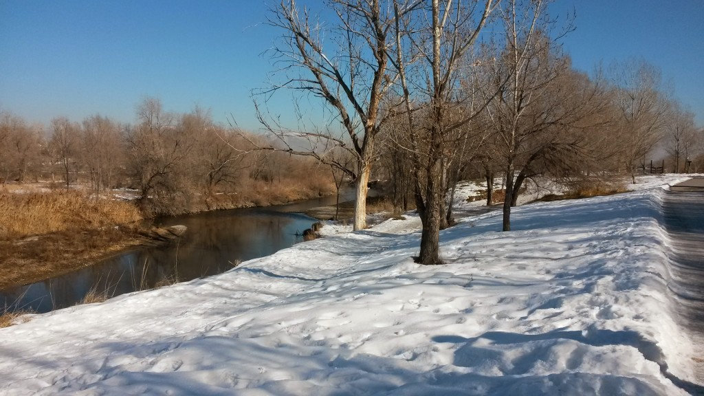 20140118_122718 Jordan River Parkway Trail – Germania Park, Murray, Utah