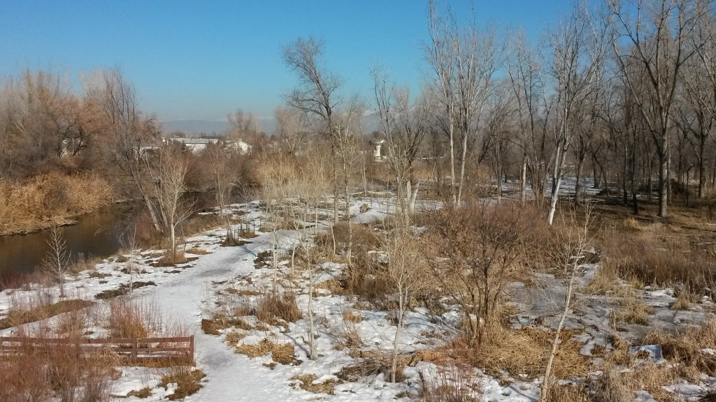 20140118_123201 Jordan River Parkway Trail – Germania Park, Murray, Utah