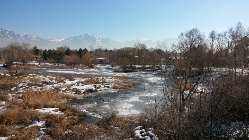 20140118_123327 Jordan River Parkway Trail – Germania Park, Murray, Utah