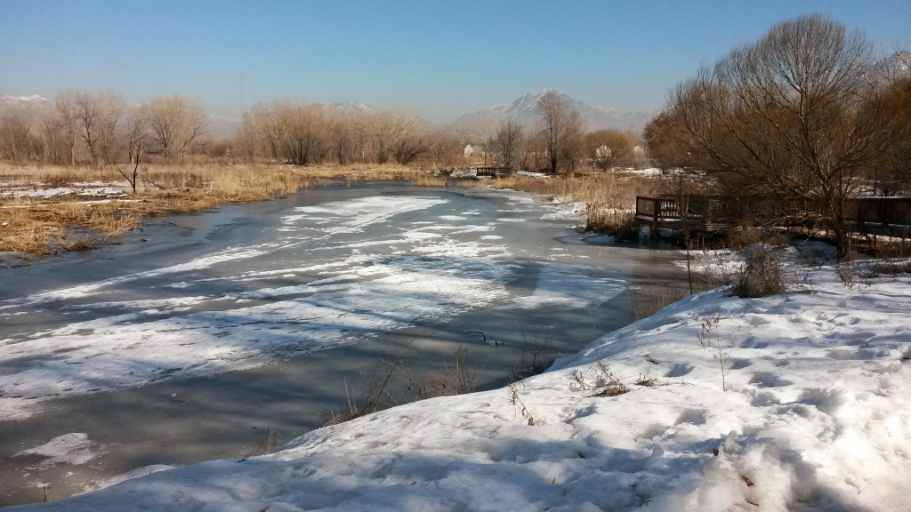 20140118_123602 Jordan River Parkway Trail – Germania Park, Murray, Utah