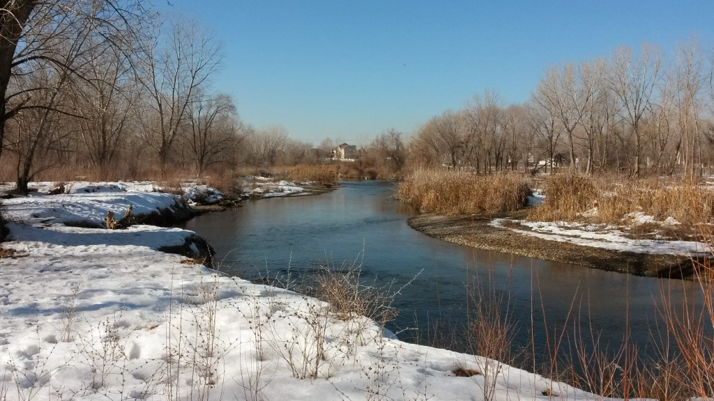 20140118_124315 Jordan River Parkway Trail – Germania Park, Murray, Utah