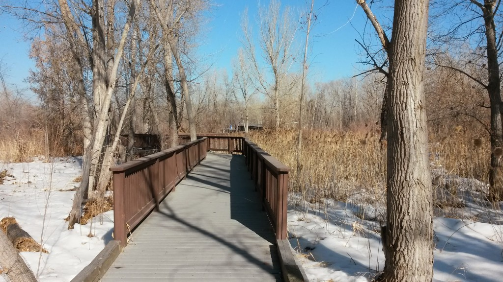 20140118_124750 Jordan River Parkway Trail – Germania Park, Murray, Utah