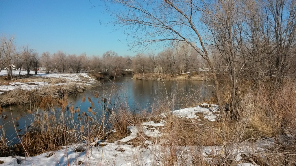 20140118_125013 Jordan River Parkway Trail – Germania Park, Murray, Utah