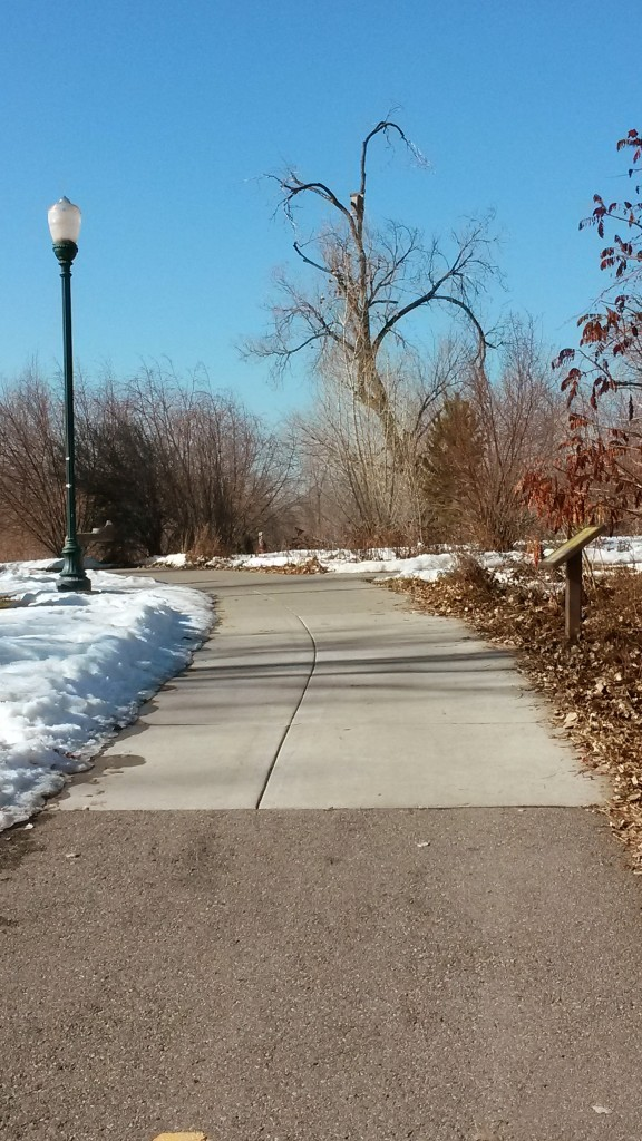 20140118_130941 Jordan River Parkway Trail – Germania Park, Murray, Utah