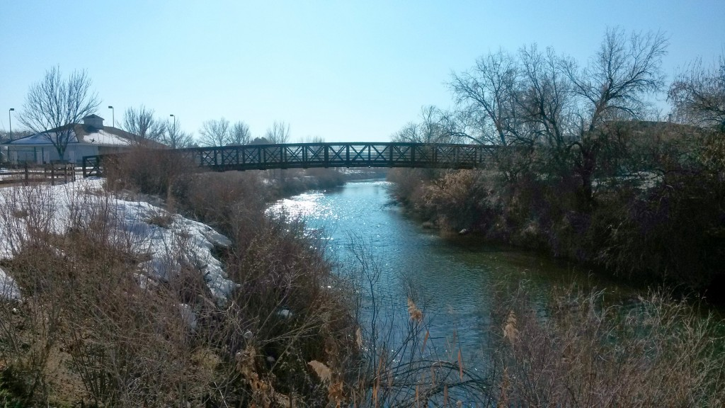 20140118_133942 Jordan River Parkway Trail – Germania Park, Murray, Utah