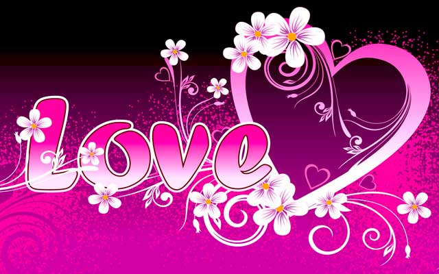 Valentine-Love-Graphic